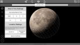 Screenshot_Tablet2