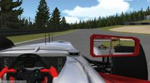 RaceDirector3_small